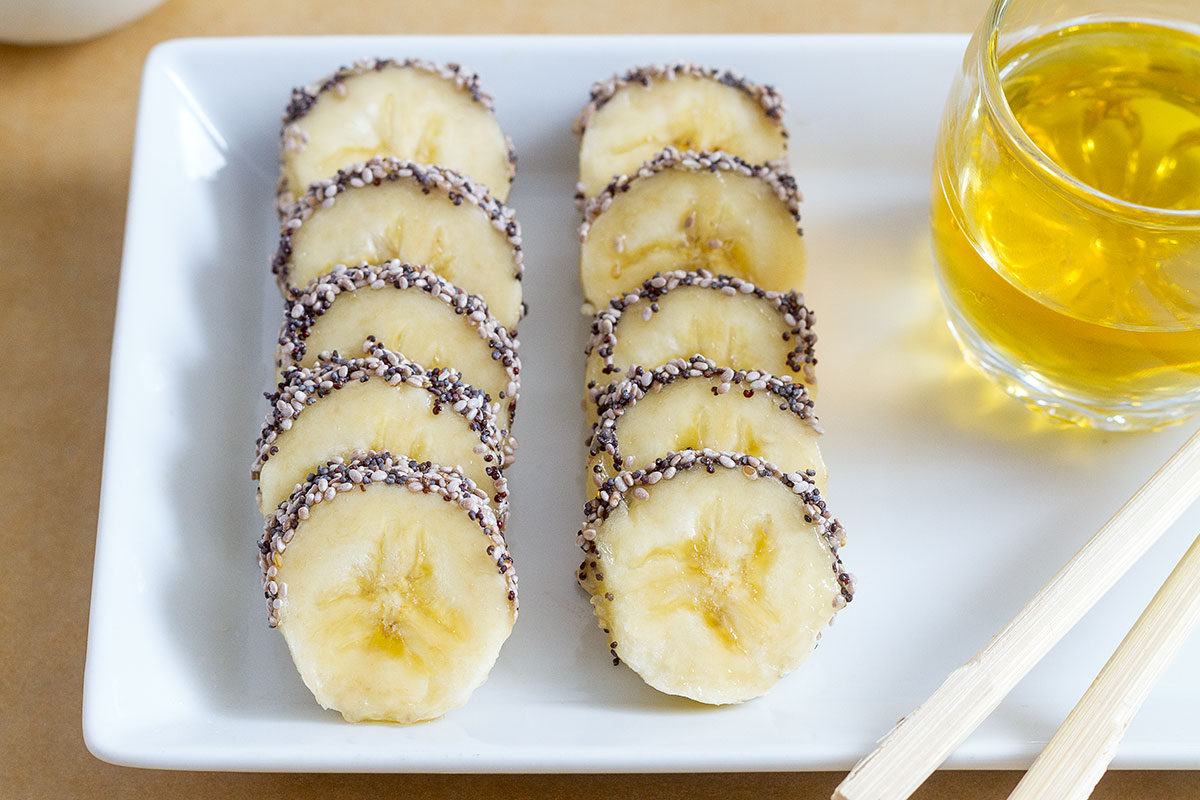 Chia-Seeds-Banana-Sushis-Recipe.jpg (167 KB)